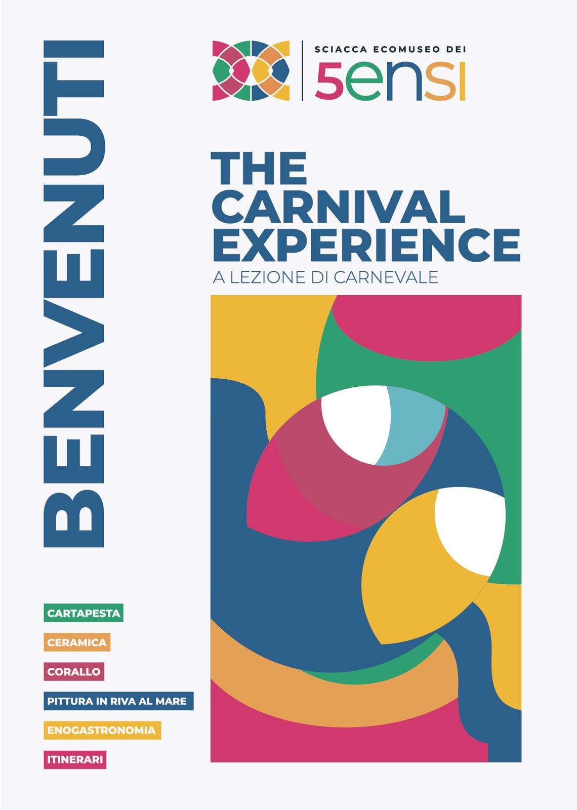 TheCarnivalExperience